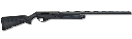 Benelli Vinci Black Synthetic