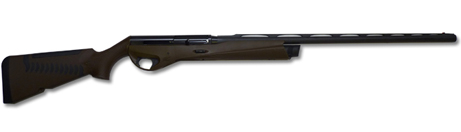 Benelli Vinci Sequoia Brown