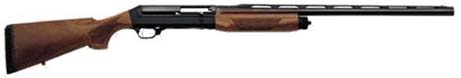 Benelli Super Black Eagle II Wood