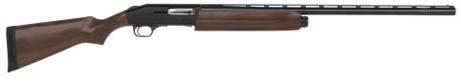 Mossberg M930 Wood