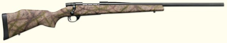 Weatherby Vanguard Sage Country