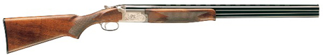 WINCHESTER Select Special Chasse
