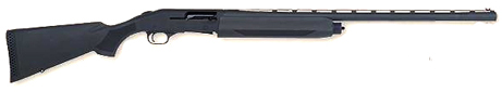 Mossberg M930 Synthetic