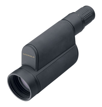 Труба Leupold Mark4 12-40x60 сетка P4