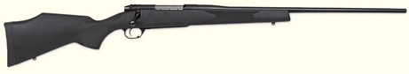 Weatherby Mark V Synthetic